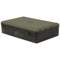 Cutie Multifunctionala Accesorii Korda New Tackle Box