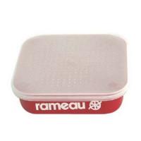 Cutie Rameau pentru Momeala 0.5L