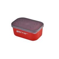 Cutie Winner Method Pellet Box 1.0l