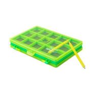 Cutie Magnetica Delphin Magbox 12.5x8x2cm