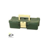 Valigeta Energoteam Fishing Box 316