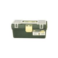 Valigeta Energoteam Fishing Box Minikid Tip.315