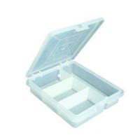 Valigeta Energoteam Fishing Box Organizer Tip.442