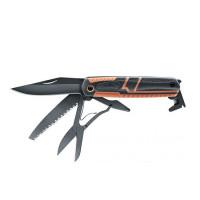 Briceag Multifunctional Umarex Walther Alpina Sport Odl+husa