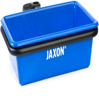 CUTIE JAXON CU SUPORT PRO MATCH A 52X25X10CM