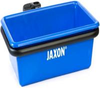 CUTIE JAXON CU SUPORT PRO MATCH B 52X25X11CM