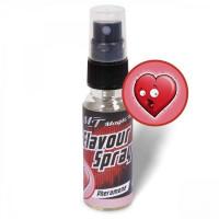Spray Atractant Magic Trout Flavour 25ml Pheromones