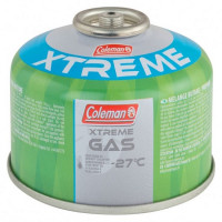 Cartus Coleman gaz C100 Xtreme
