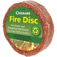Discuri Coghlans pentru aprinderea focului