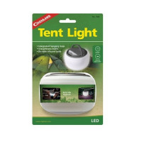 Lampa Coghlans pentru cort cu LED