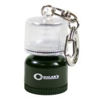 Micro Coghlans lanterna