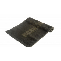 Prosop Nash Hand Towel