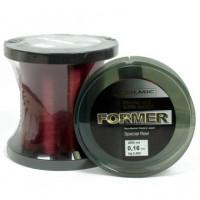 FIR COLMIC FORMER 0.16MM 150M