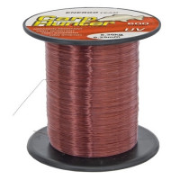 FIR ENERGOTEAM MONOFILAMENT CARP HUNTER UV 600M 0.30mm 11.50kg