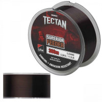 Fir DAM Tectan Superior Feeder 0.25mm 300m