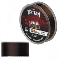 Fir DAM Tectan Superior Method 0.23mm 150m