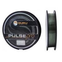Fir Monofilament Guru Pulse One 300m 0.27mm 4.7kg