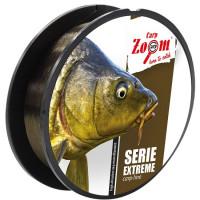 Fir Carp Zoom Seria Extreme Carp 250m 0.25mm Brown