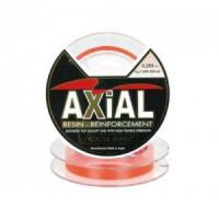 FIR COLMIC AXIAL 300M 0.34mm
