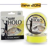 FIR COLMIC HOLO SURF FLUO 300M 0.30mm