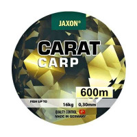 FIR JAXON CARAT CRAP 600m 0.35mm