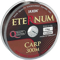 FIR JAXON ETERNUM CRAP 600m 0.32mm
