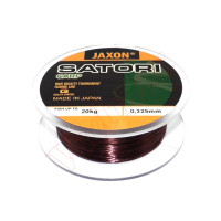 FIR JAXON SATORI CARP 0.30mm 600m