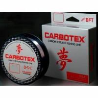 FIR MONOFILAMENT CARBOTEX DSC 030MM/12,55KG/300M