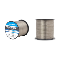 FIR MONOFILAMENT SHIMANO TECHNIUM INVISITEC 0,355MM  790MT