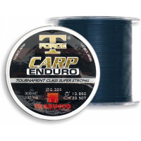 FIR MONOFILAMENT TRABUCCO T-FORCE CARP ENDURO 0.30MM-1200M