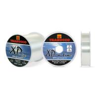 FIR MONOFILAMENT TRABUCCO XPLINE PHANTOM 0.35MM/1000MT/10.5KG