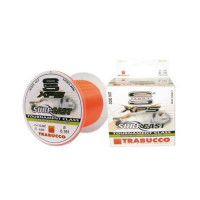 FIR MONOFILAMENT TRABUCCO XPS SURF CAST 300MT 0.30MM