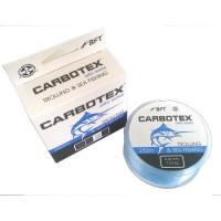 Fir Carbotex Monofilament Trolling&Sea Fishing 0.46mm/15kg/250m
