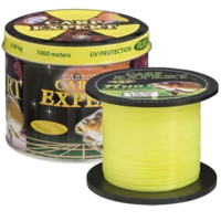 Fir Monofilament Carp Expert UV Fluo 0,35mm/1000m/14.90kg