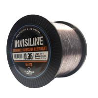 Fir Monofilament Claumar Invisiline 0.25mm 9.90kg 1200m