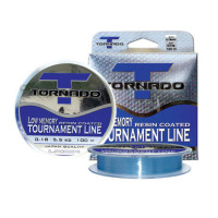 Fir Monofilament Filstar Tornado 0.25mm/100m/9.8Kg
