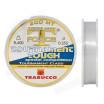 Fir Monofilament Trabucco T Force Tour Tough 150M 0.25MM