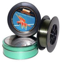 Fir PB Products Monofilament Products Control, 1250m 0.25mm