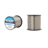 Fir monofilament Shimano Technium Invisitec New 0.185mm 2950m