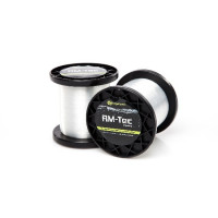 Fir Fluorocarbon Ridge Monkey 0.37mm 20lb 1000mt Clear