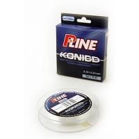 Fir Inaintas Conic P-Line Konico 5 x 15m 0.23mm-0.57mm