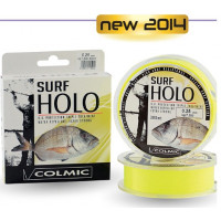 FIR COLMIC HOLO SURF FLUO 0.16MM 300M