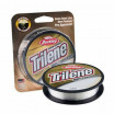 FIR FLUOROCARBON TRILENE BERKLEY 150M 0.18MM 2.3KG