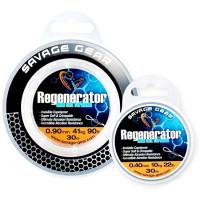 Fir Monofilament Savage Gear Regenerator 0.70mm 26kg 30m