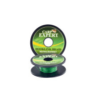 Fir Carp Expert Neutral Buoyancy 15lbs Moss Green 1