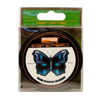 Fir PB Products Fluoro Carbon Ghost Butterfly 20m 20lb