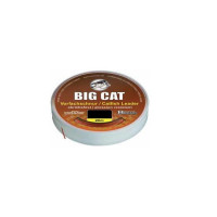 FIR CORMORAN CAT FISH L=20M 060M/54,5KG