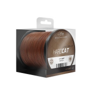Fir Delphin FIN HARD CAT 150m Maro 1.10mm 100kg