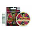 FIR MONOFILAMENT TRABUCCO TF XPS SOFT FEEL 0.14MM