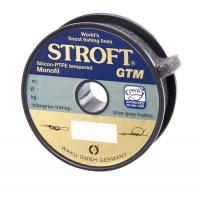 FIR STROFT GTM 006MM 0.65KG 100M